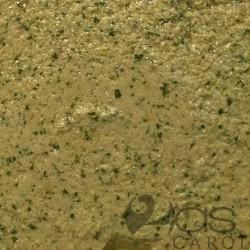 Tapenade Verte Basilic
