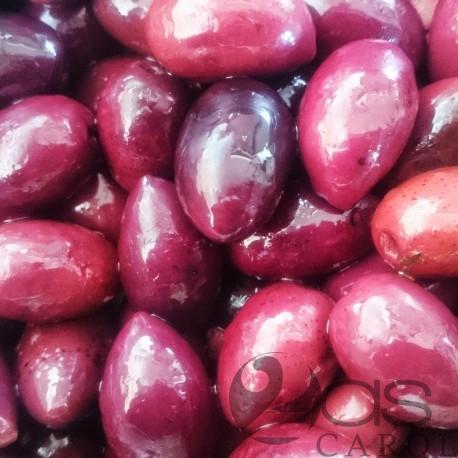 Olives Noires de Kalamata