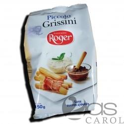 Piccolo Grissini