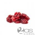 Cranberries entières