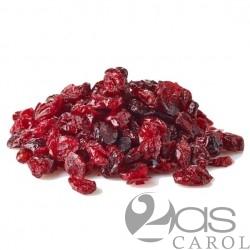 Cranberries Demi