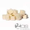 Coco Cubes