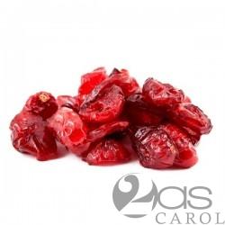 Cranberries Entières Bio