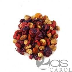 Mélange Superfruits Bio