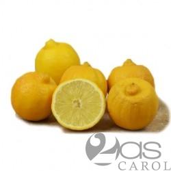 Citron Beldi