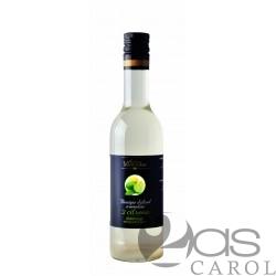 Vinaigre d'alcool 2 Citrons