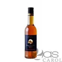Vinaigre de vin blanc Noix