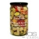 Olives Kemia Orientale Bocal 400g
