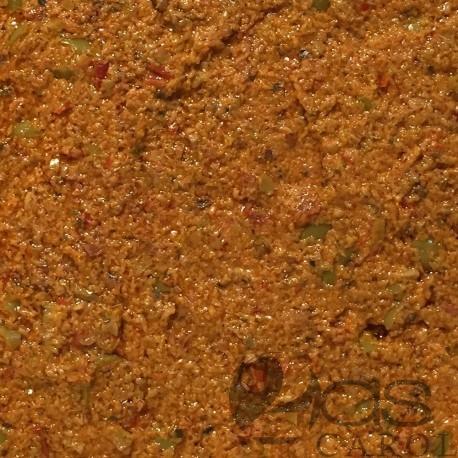 Saladine de Tomates